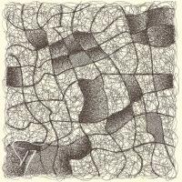 stv_square-19