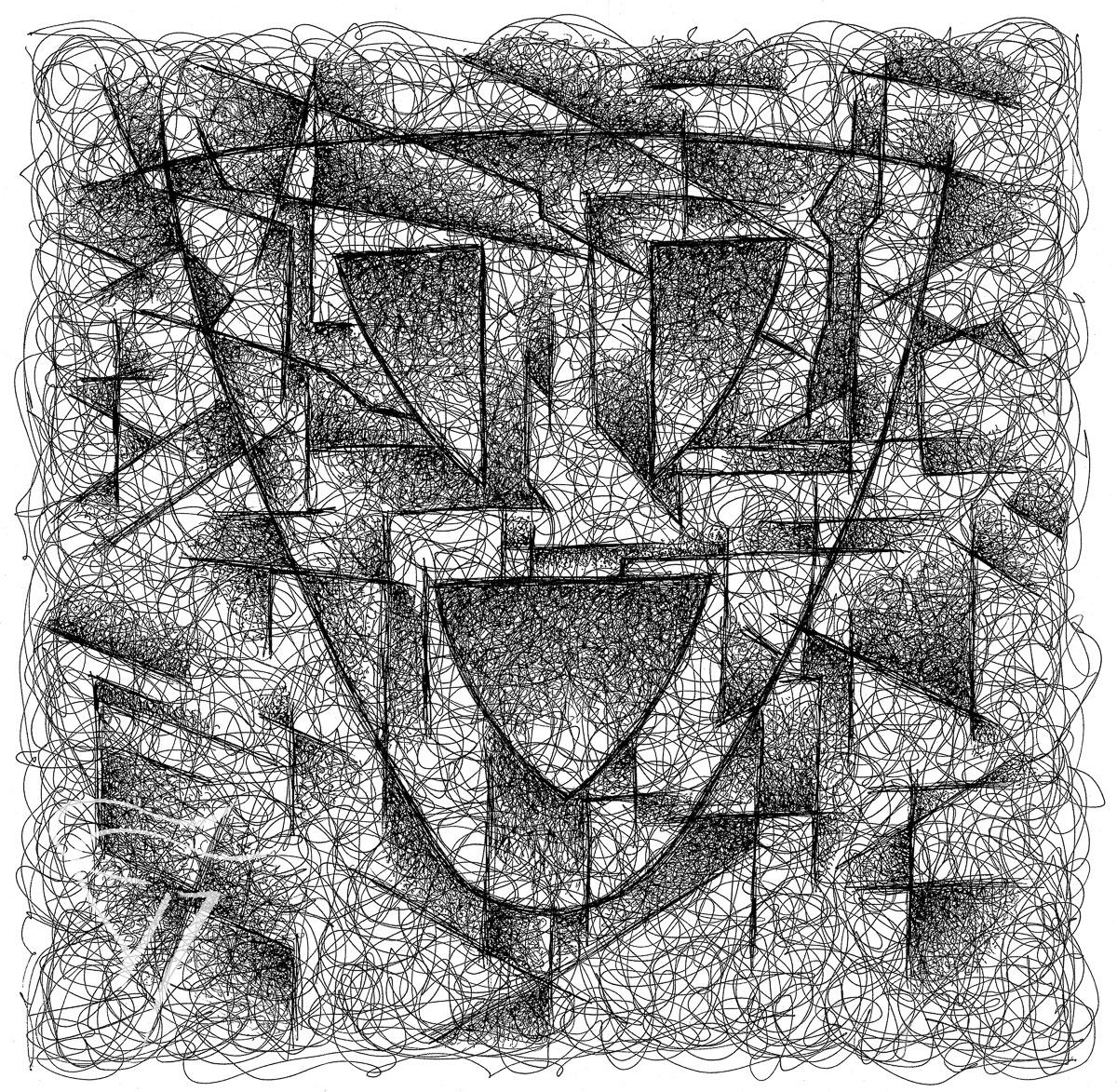 stv_square-1