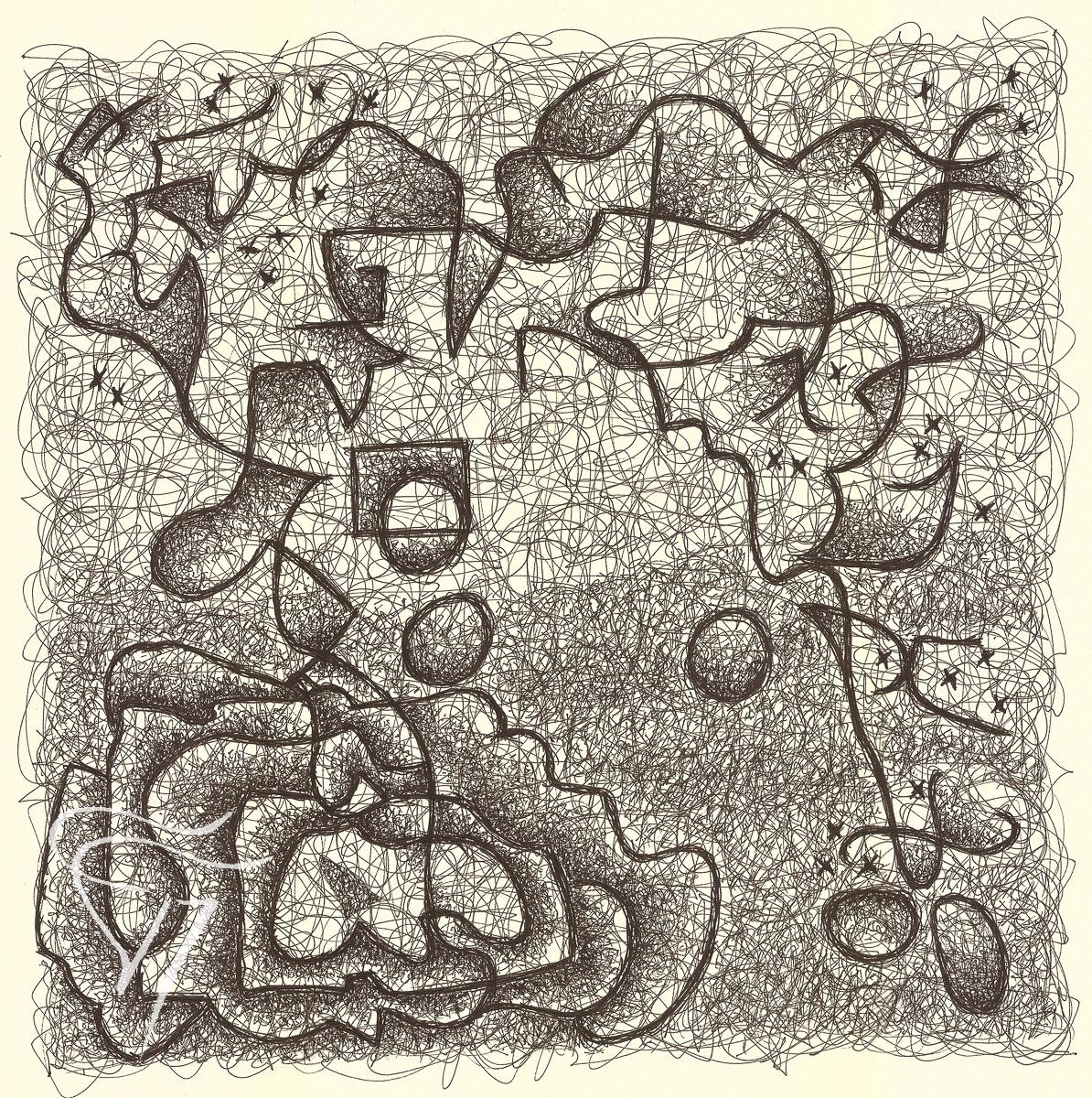 stv_square-24