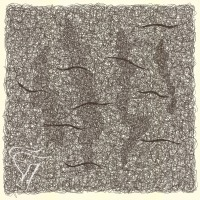 stv_square-12