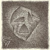 stv_square-16